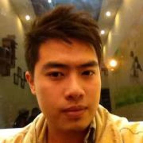Mông Cong's avatar