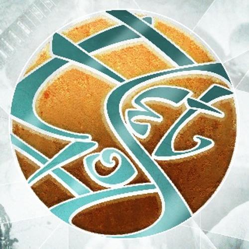 Exoset's avatar