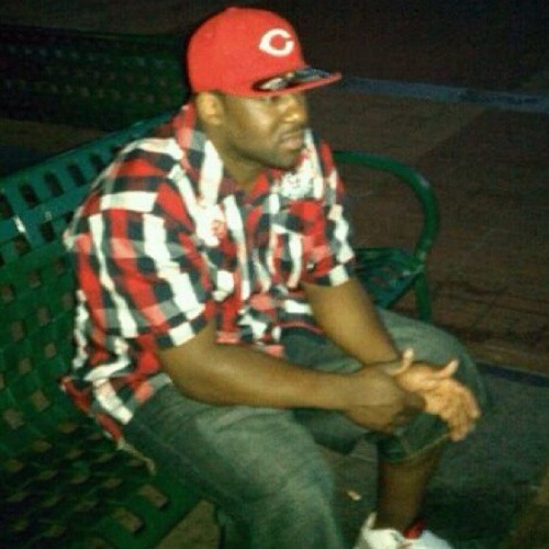 Dr3 Dre's avatar