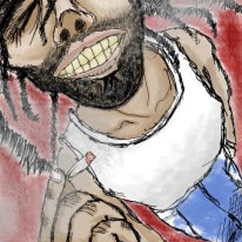 Rahul CASTELLACK's avatar