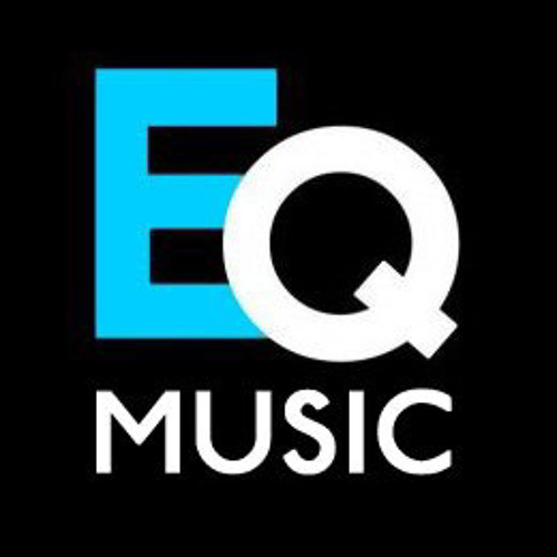 EQ Music Blog's avatar