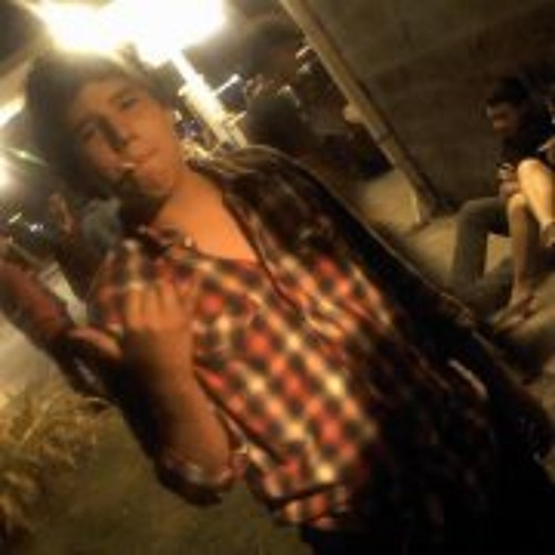Julian Rosales 3's avatar