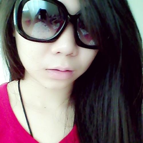 Miranda_ong's avatar