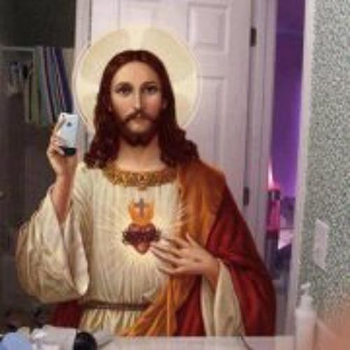 Sused Mesija's avatar