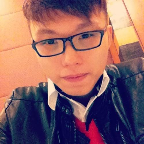 Chaz Tse's avatar