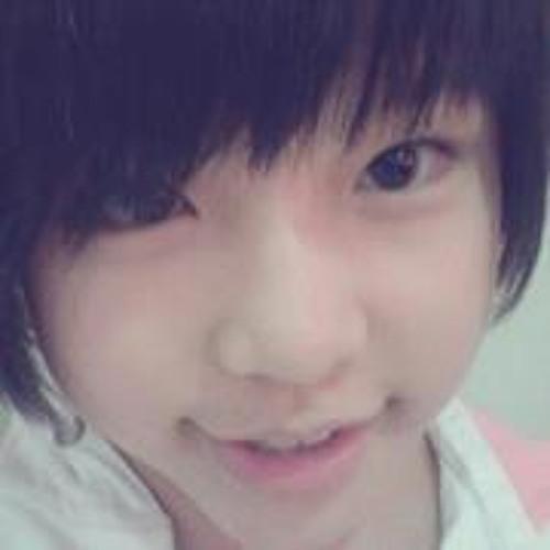 Catherine Tong 1's avatar