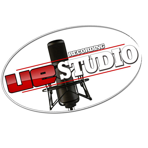 Undisputed Entertainment's avatar