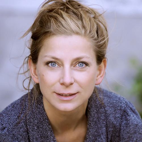 Katja Schaefer's avatar