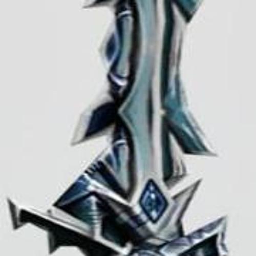 Chris Blessing's avatar