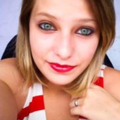 Lethicia Soares's avatar