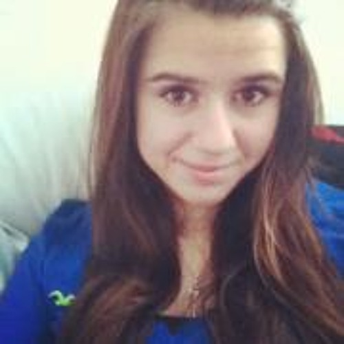 Kristin Maria Winter's avatar