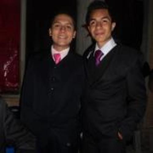 Sergio Andres 31's avatar