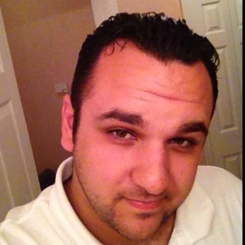 antknee27's avatar