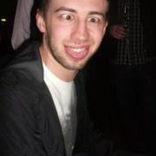 Bradley Wright 8's avatar