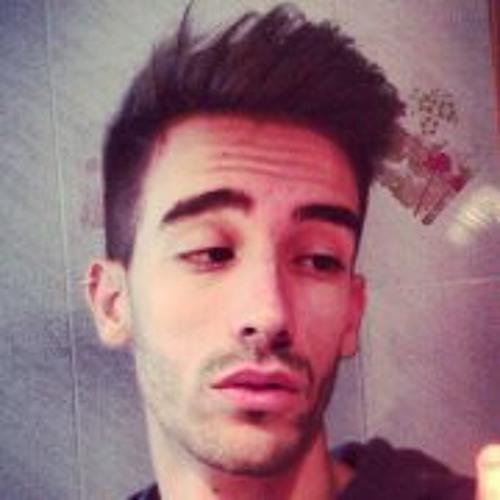 David Blaya Mugler's avatar