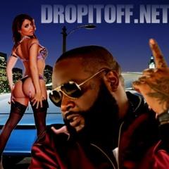 Dropitoffdotnet