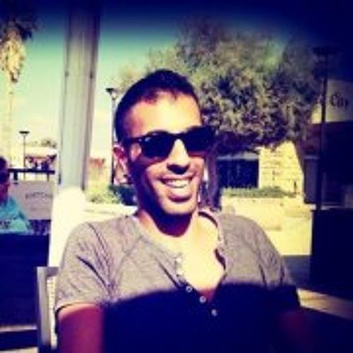 Tal Itzhaki's avatar