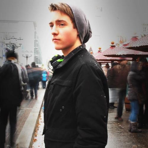 Niklas Heine's avatar