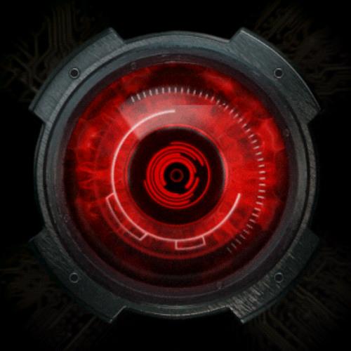 chazdroid's avatar