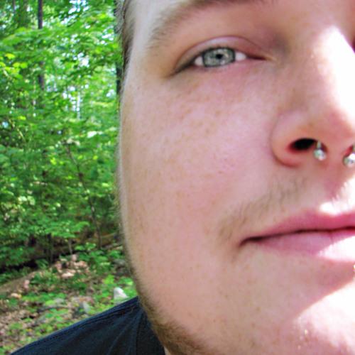 JoshBangYaHeadAnderson's avatar