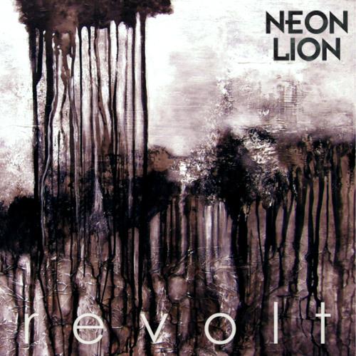 Neon Lion's avatar