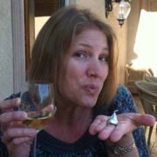 Bernadette Raum-Jackson's avatar