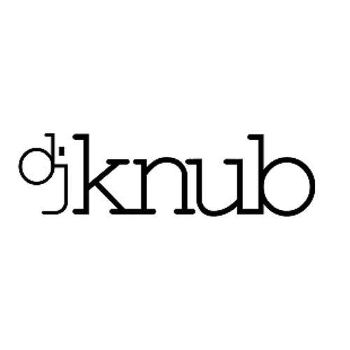 DJKNUB's avatar