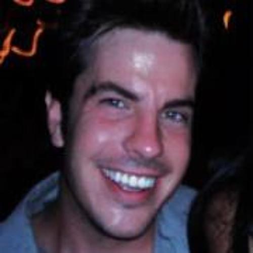 Roger Tuttle's avatar