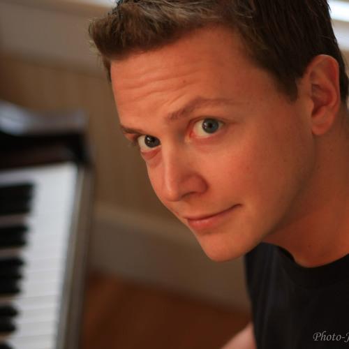 Andrew Tyson Music's avatar