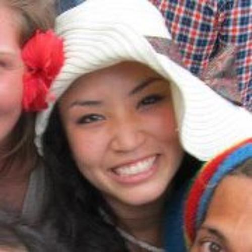 Mariane Hara's avatar
