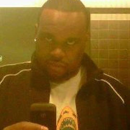 Devol Davis's avatar