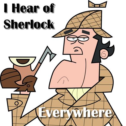 ihearofsherlock's avatar