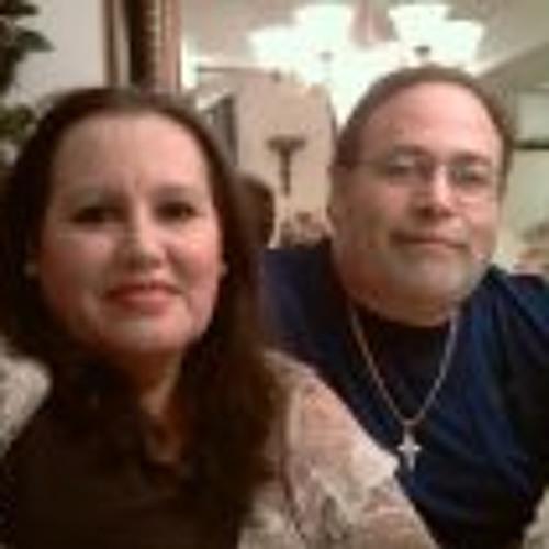 Tito Morales 6's avatar