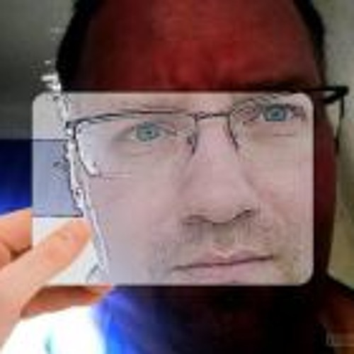 Gary Jones 19's avatar