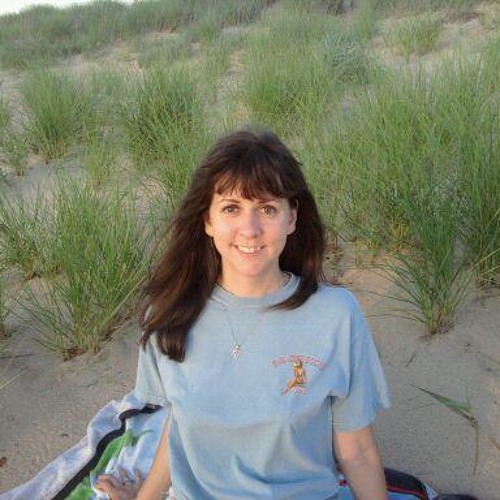 Carrie Lynn Parsons's avatar