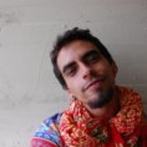 Mateus Araújo 24's avatar