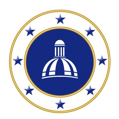 Indiana House Democrats's avatar