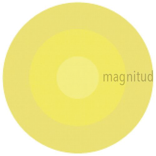 Magnitud's avatar