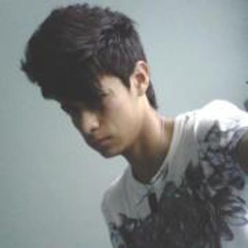 Alan Estrada 3's avatar