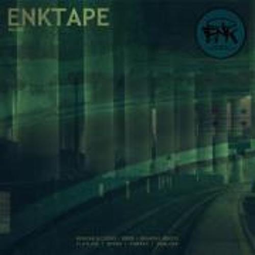 ENK HQ's avatar
