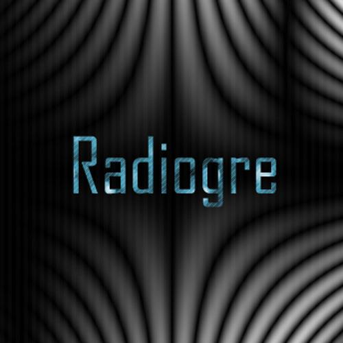 Radiogre's avatar