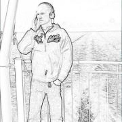 Marc Suono's avatar