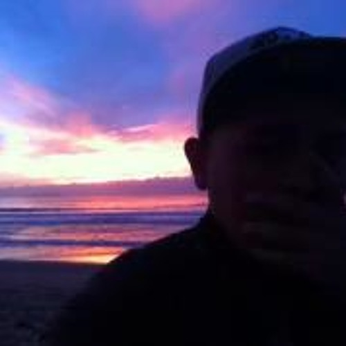 irve gody's avatar