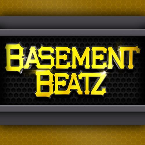 BasementBeatz's avatar