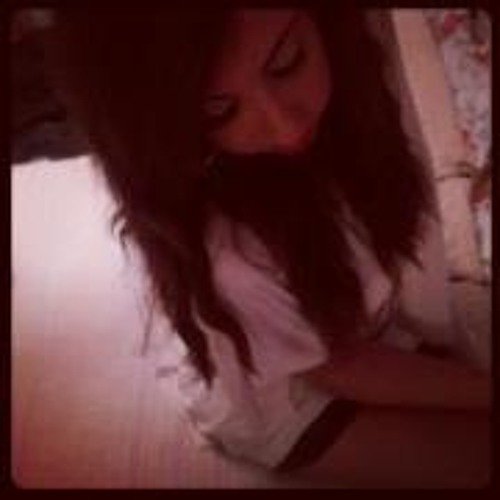 HollyJane Eaton's avatar