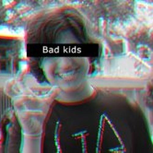 Lukas Gabriel 5's avatar