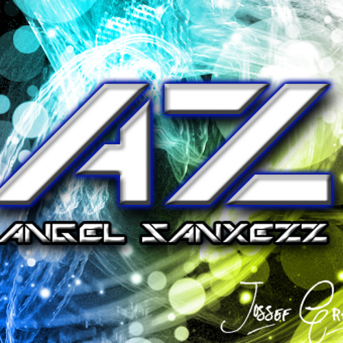 Angel sanxezZ Dj's avatar