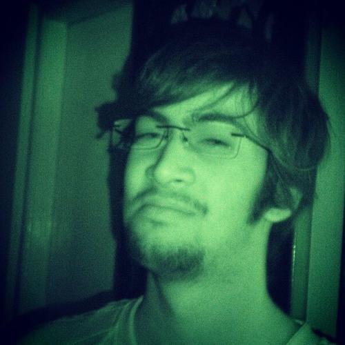 Sujay Shinoda's avatar