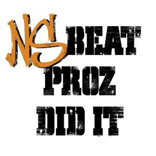 NS BEAT PROZ's avatar