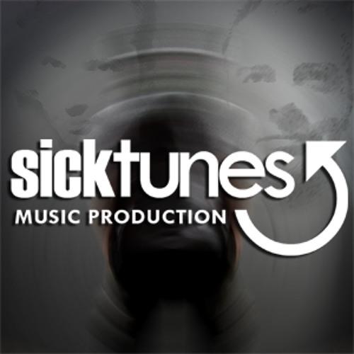 sicktunes's avatar